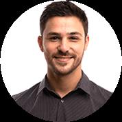 André Gemael D'Avila - Gerente de Projetos e Engenharia - Leax do Brasil
