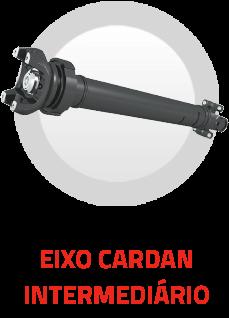 Eixo Cardan Intermediário - Leax do Brasil - Eixo Cardan, Usinagem, Montagens e Tratamento Térmico para a Indústria Automotiva