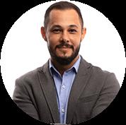 Marcelo Arthur Breis - Leax do Brasil