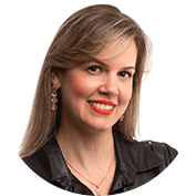 MARIANA ZAMIAN PENASSO - Leax do Brasil