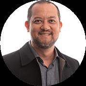 Rodrigo Okubo - Leax do Brasil